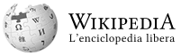 Wikipedia, l'enciclopedia libera - Palazzo Colonna - Wikipedia
