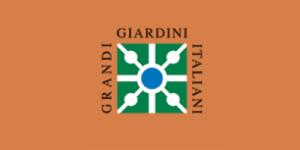 Grandi Giardini Italiani