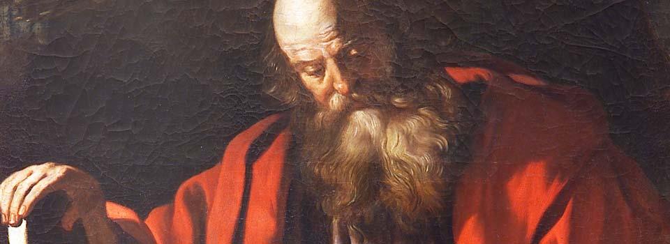 Guercino-Mose-con-le-tavole-della-legge-sala-dei-primitivi