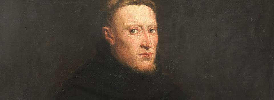 Jacopo-Tintoretto-Onofrio-Panvinio-sala-della-Apoteosi