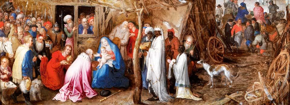 Jan-Brueghel-Adorazione-dei-Magi-Sala-Rosa