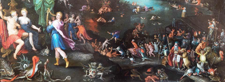 Jan-Brueghel-Sala-Rosa