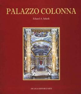 Palazzo Colonna–Eduard A. Safarik