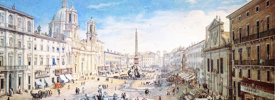 Vanvitelli-Piazza-Navona-Sala-del-Vanvitelli