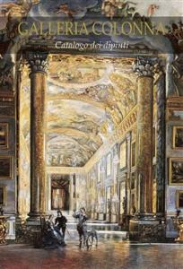 Catalogo dei dipinti
