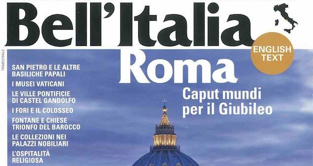 Bell-Italia-2016-gen-trim-cop-news