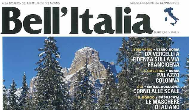 Bell-Italia-cop-news