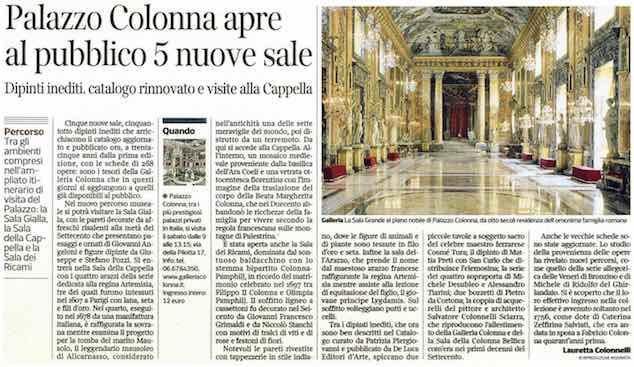 Corriere-della-Sera-2016-03-07-news