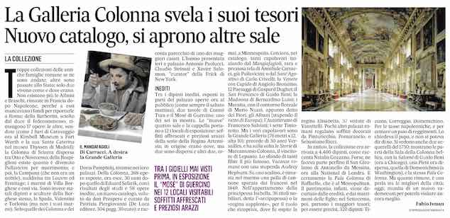 Il-Messaggero-2016-03-09-news