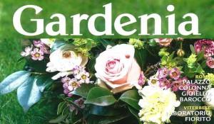 Gardenia: Palazzo Colonna gioiello barocco