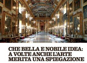 Venerdì di Repubblica Magazine - 26/08/2016 news