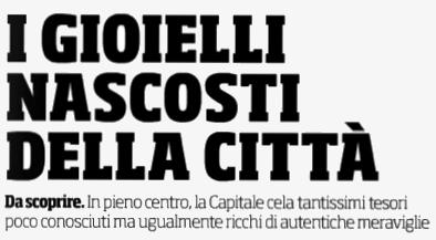 Corriere-dello-Sport-20160831-news