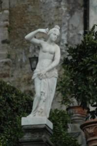 Giardini-sul-Quirinale-01-200x301