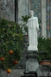 Giardini-sul-Quirinale-02-200x301