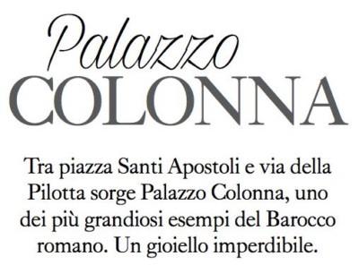 Luxury-Rome-Palazzo-Colonna-news