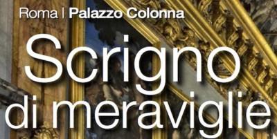 Marco-Polo_08-01-2018-news