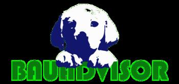 Bau Advisor, logo